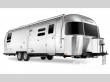 2021 AIRSTREAM FLYING CLOUD 30