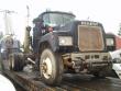 1986 MACK R688ST LOT NUMBER: U4469