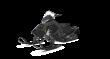 2022 POLARIS 650 INDY XC 137