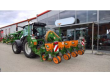 SEED DRILL AMAZONE ED 302