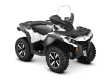 2020 CAN-AM OUTLANDER NORTH
