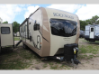 2018 FOREST RIVER ROCKWOOD SIGNATURE ULTRA LITE 8335