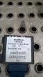 2000 SCANIA 94 ELECTRONIC EXHAUST BRAKE