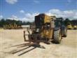 2012 CATERPILLAR TL1255