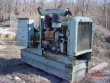 DETROIT 100 KW/671