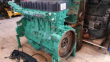 VOLVO /ENGINE REBUILD TAD1250VE
