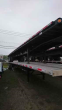 2018 FONTAINE 48 STEEL SLIDING TANDEM FLATBED