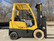 2012 HYSTER H30