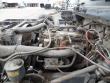 1999 CAT 3126E ENGINE ASSEMBLY