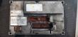 INTERNATIONAL DT466E ECM / ECU FOR INTERNATIONAL DT466E