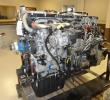 2016 DETROIT DD13 ENGINE ASSEMBLY