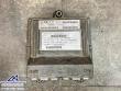 2003 ALLISON MD3060 TRANSMISSION CONTROL MODULE (TCM) PART # 29541227, MODEL NO WT3ECU911A