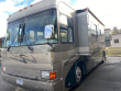 2002 COUNTRY COACH INTRIGUE