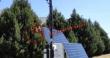2014 PROGRESS SOLAR SOLUTIONS SLT800W, SLT1000W AND SLT1200W SOLAR LIGHT TO