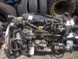 RENAULT MIDLUM MOTOR 220.15
