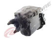 ROCKWELL RS21145 REAR DIFFERENTIAL