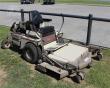 1996 GRASSHOPPER 721