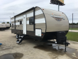 2019 FOREST RIVER WILDWOOD 26