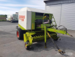 2000 CLAAS ROLLANT 250