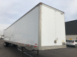 2008 TRAILMOBILE TRAILER DRY VAN TRAILER - UNIT 538311