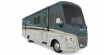 2020 WINNEBAGO ADVENTURER 27