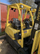 2016 HYSTER S40