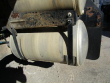 2008 MACK CHU613 AIR TANK