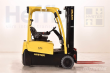 2010 HYSTER J1.80