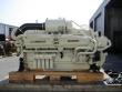 CUMMINS QSK50 ENGINE