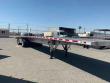 2019 FONTAINE FLATBED