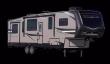 2021 KEYSTONE RV SPRINTER CAMPFIRE 31