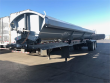 2019 JET USED 2019 JET SIDE DUMP, 2-WAY VALVE, ELECTRIC ROL