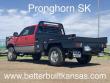 PRONGHORN 8700SK