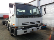 1991 UNICARRIERS CG520
