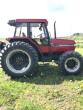 1991 CASE IH 5120