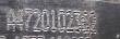 DETROIT DD15 ENGINE PART