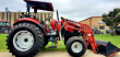2005 MAKE AN OFFER 2005 CASE IH JX65 TRACTORS IH JX65