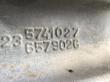 E-1202I EATON E-1202I