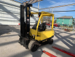 2013 HYSTER J70