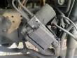 GM/CHEV (HD) C7500 ABS CONTROL MODULE FOR A 2005 GMC C7500