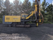 2007 ATLAS COPCO ROC L6