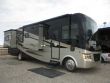 2011 TIFFIN MOTORHOMES ALLEGRO OPEN ROAD 34