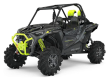 2020 POLARIS RAZOR XP 1000