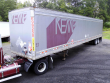 2004 GREAT DANE 7311TP-SW 53' TANDEM AXLE DRY BOX TRAILER