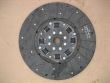 BELARUS NEW LVOVSKII MTZ-GAZ CLUTCH PLATE FOR LVOVSKII 40814,