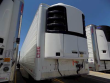 WABASH THERMO KING S-600 REFRIGERATED TRAILER