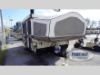2016 FOREST RIVER ROCKWOOD PREMIER 2516