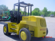1990 HYSTER H210