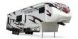 2013 KEYSTONE RV RAPTOR 381