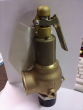 KUNKLE POP OFF VALVE IR 50621986-325